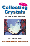 Collecting Crystals book